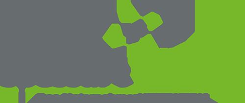 SpessartWERK Logo